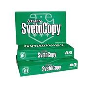 Бумага офисная SvetoCopy New А4 фото