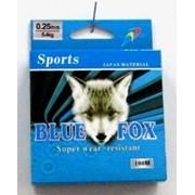 Леска Blue Fox, Арт.20616