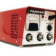 Магнитный дефектоскоп Parker DA-750 фото