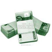 банковское обслуживание фото