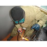 Проектирование газопроводовов из полиэтиленовых труб монтаж проектирования и сервисное обслуживание газоснабжения Мироновка Киев Киевская область Черкасская Украина заказать качество достойная низкая цена фото