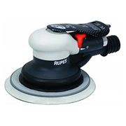 Машинка шлифовальная орбитально-роторная Rupes фото