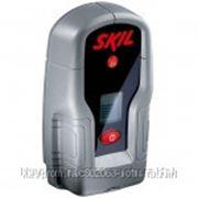 Детектор Skil 0551AB (F0150551AB)