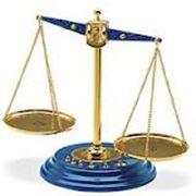 Юридическое обслуживание предприятий в Севастополе услуги юридическим лицам Севастополь Крым фото