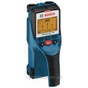 BOSCH D-tect 150 Professional - Детектор