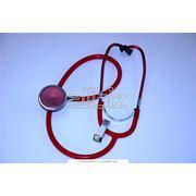 Медицинское страхование