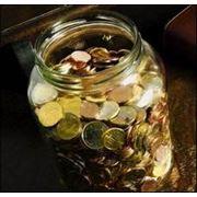 Открытие и закрытие счетов в банках фото