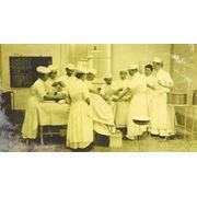 Медицинский ассистанс фото