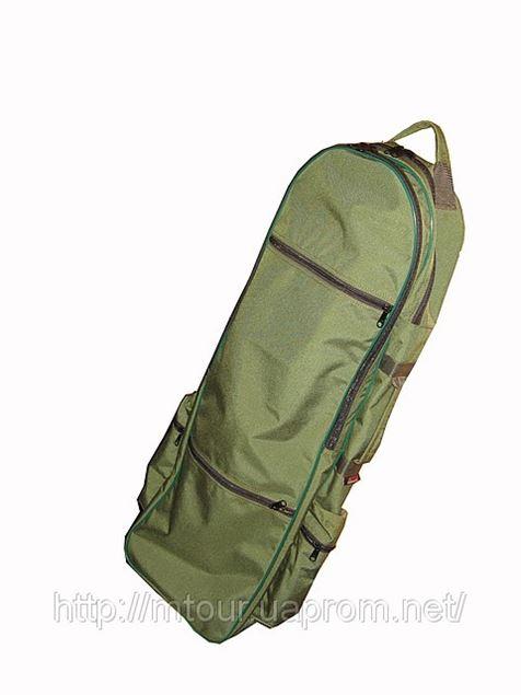 Рюкзак для металлодетектора купить спортивные сумки и рюкзаки спб