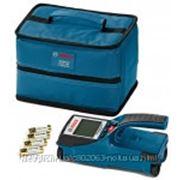 Детектор Bosch D-tect 150 Prof (0601010005)
