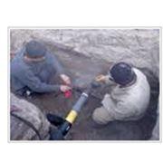 Услуги газопроводов услуги по газификации объектов в Украине газификации объектов компанией с Днепропетровска фото