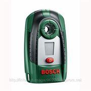 Цифровой BOSCH PDO 6 Гарантия: 12, Обнаружение: Черный металл, Обнаружение: Кабель под напряжением, Обнаружение: Цветной металл, Питание (общ): от фото