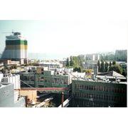 Изготовление ремонт монтаж и термоизоляция трубопроводов наружных и внутренних (отопление водоснабжение) фото