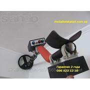 Купить металлоискатель Терминатор 4 М