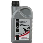 HESSOL FLUID II D DEXTRON II фото