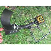 Глубинный металлоискатель Кощей 5ИМГ