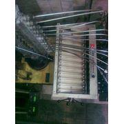ремонт и наладка топливной аппаратуры фото