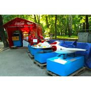 Машинки для детей Чернигов фото
