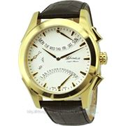 Часы Adriatica Multifunction 1160 1160.1213CHL фото