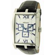 Часы Adriatica Multifunction 1112 1112.52B3QF фото