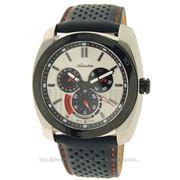 Часы Adriatica Multifunction 1113 1133.SB213QF фото
