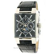Часы Adriatica Multifunction 1093 1093.5214QF фото