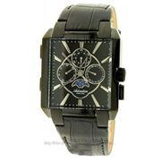 Часы Adriatica Multifunction 1093 1093.B214QFXL фото
