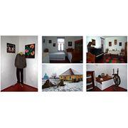 Этнографический туризм в Одесской области фото