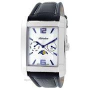 Часы Adriatica Multifunction 1232 1232.52B3QF фото