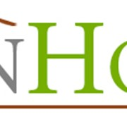 Хостинг от 225 тенге в месяц, www.dinhost.kz фото