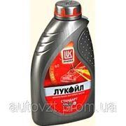 Лукойл стандарт lukoil standard 15W-40 1л
