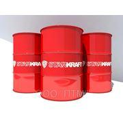 Моторное масло STARKRAFT HERCULES 10w 40 HQ 205л