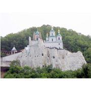 Святогорская Лавра фото