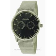 Часы Adriatica Multifunction 1100 1100.5114QF фото