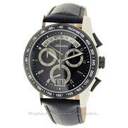 Часы Adriatica Chronograph 1160 1160.B214CH фото