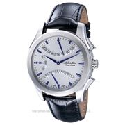Часы Adriatica Multifunction 1160 1160.52B3CHL фото