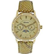 Часы Adriatica Multifunction 3601 3601.1211QFZ фото