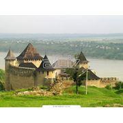 Экскурсионные туры по Украине фото