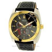 Часы Adriatica Multifunction 1133 1133.2216QF фото