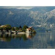 Отдых в Черногории Автобусные туры Экскурсии за рубеж фото