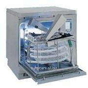 Моечно-дезинфекционная машина для эндоскопов Belimed WD 425E фото