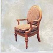 """Кресло """"Эксклюзив"""" фото"""