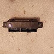 Блок реле (91940-1M180) Kia Cerato 2012 фото