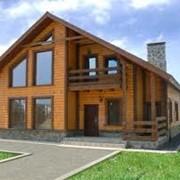 Строительство загородных домов цена, Судак, Крым, Украина