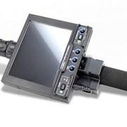 Техника досмотровая фото