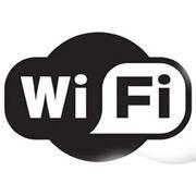 Доступ в интернет в гостинице Wi-Fi Доступ в интернет в гостинице Катран Wi-Fi Доступ в интернет в гостинице Крым Феодосия Орджоникидзе Бухта двуякорная фото