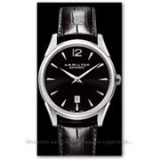 Часы наручные мужские Hamilton H38615735 фото