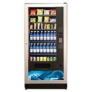 Торговый автомат для продажи фасованных товаров FAST 900 SA фото