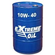 Полусинтетическое Моторное масло Prolong - 10W40 фото