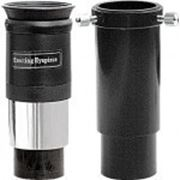 Окуляр Sky-Watcher 10mm Erecting Eyepiece (SK01026) фото